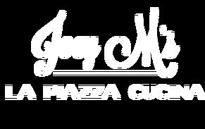 La Piazza Cucina Logo
